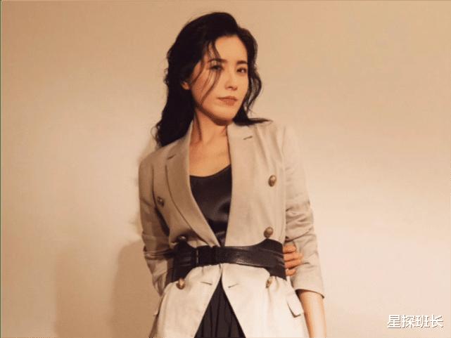 """《浪姐2》五位踢館姐姐曝光, 楊丞琳驚喜加盟, """"江玉燕""""也來瞭-圖7"""