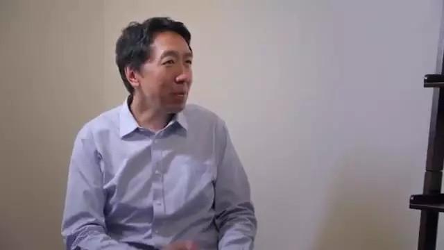 吴恩达亲自采访百度林元庆和谷歌 Ian Goodfellow, 他们对AI入门者有何忠告?