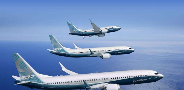 歐洲徹底低頭服軟! 波音737復飛獲全票通過, 白宮: 還剩最大一國-圖5