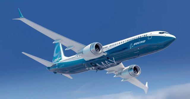 歐洲徹底低頭服軟! 波音737復飛獲全票通過, 白宮: 還剩最大一國-圖1