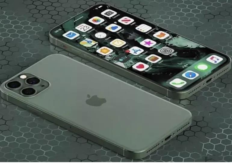 除瞭電池, iPhone12 Mini沒有缺點, 秒殺國產5G機-圖1
