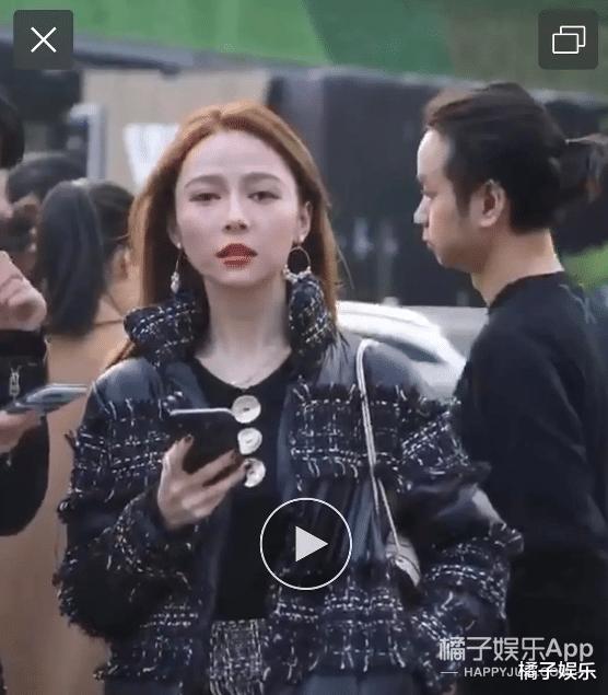 """高知美少女網紅照片翻車! 首秀直播真顏判若兩人, 算""""詐騙""""吧?-圖84"""