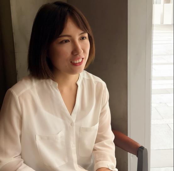 瑞典母婴企业口袋孕育COO陈胤玮: 企业间的合作创新是创业公司发展的加速器
