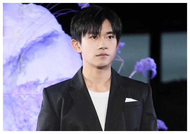 2021演員片酬排行: 吳京8000萬登頂, 劉德華第三, 成龍未上榜-圖6