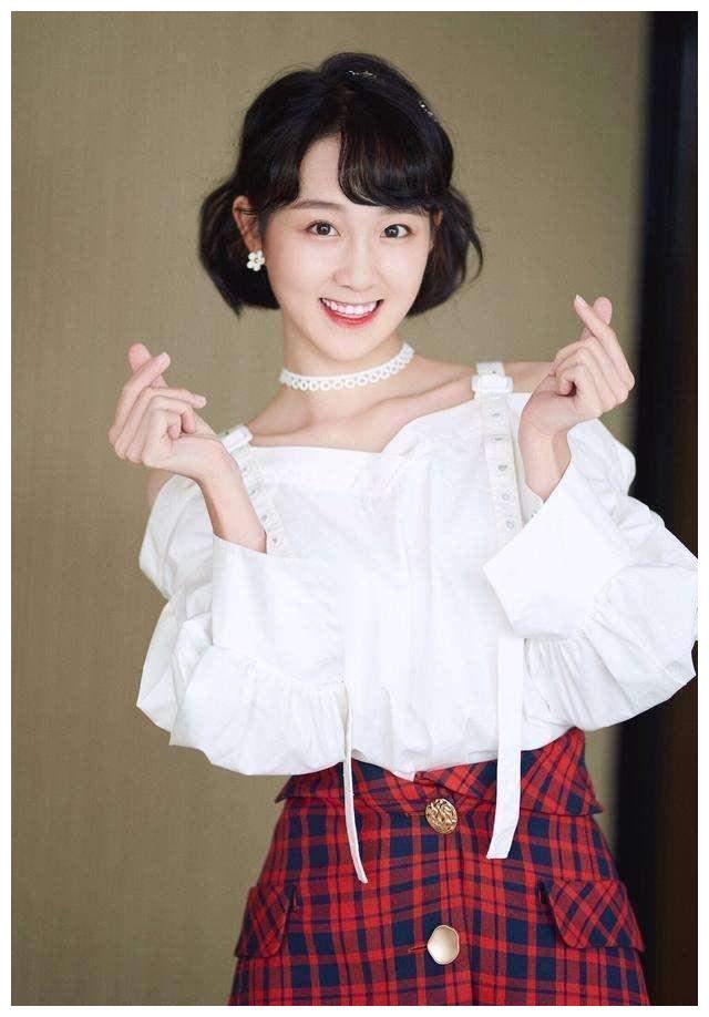 娛樂消息:王一博陳曉 譚松韻 楊穎 羅晉 李子璇 陳瑤-圖5