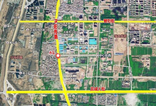 山西太原人口_令人关注 山西将投资31亿打造地标性建筑,高度大约333米