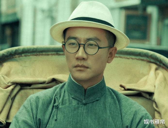 《1921》連續3天奪冠, 嘎子哥表現亮眼口碑翻盤, 李晨卻意外翻車-圖2