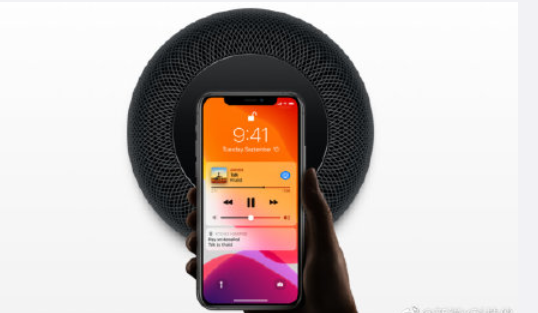 iPhone12發佈會不用看瞭, 所有產品賣點價格全曝光, 售價保持不變-圖5