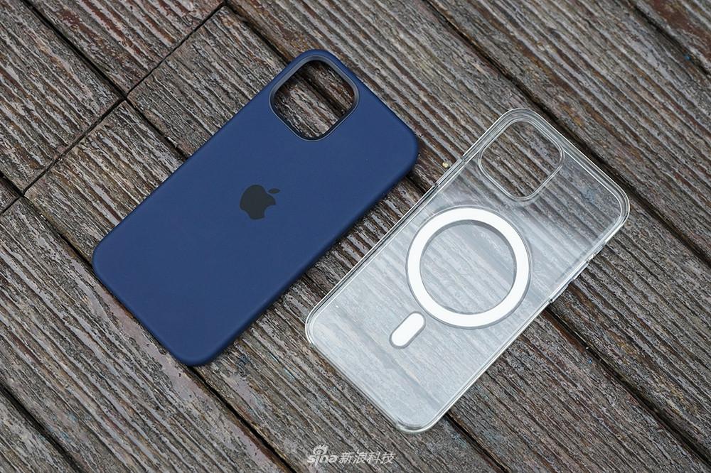 蘋果定義下的海藍色什麼樣? iPhone 12 Pro圖賞-圖15