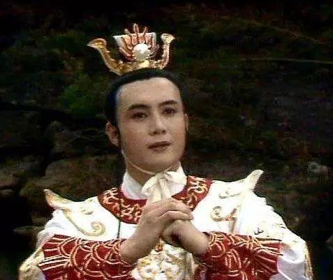 當年被謝霆鋒張衛健揍到住院, 如今他在南京賣鹵菜, 令人心疼-圖4