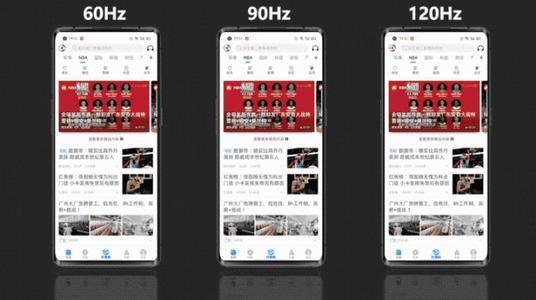 華為Mate40的絕地反擊: 性能直逼iPhone12, 但依舊存在一個缺陷-圖5