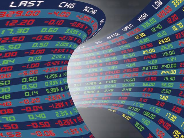 中國股市一位老股民的血淚感悟: 做一個安靜的投資者! 真心實用-圖2