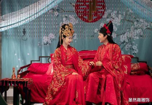 3月熱播的5部電視劇, 《贅婿》僅第4, 第一名豆瓣評分高達9.0-圖7