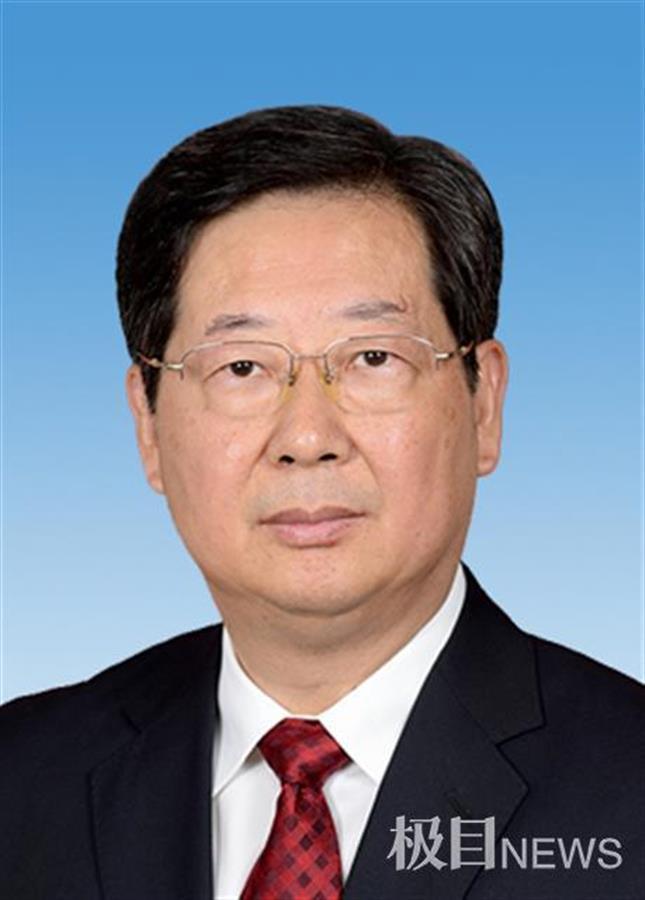 河南省委原書記王國生任全國人大社會建設委員會副主任委員-圖2