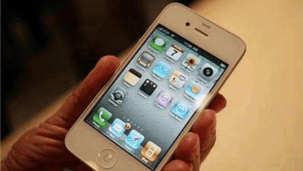 手机振动还有这功能?苹果独有的模式,不会用就白白浪费了!