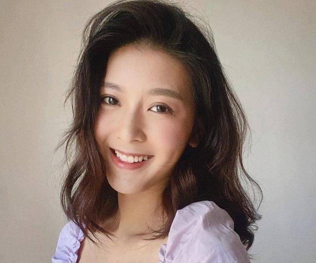 TVB女星曝未婚懷孕: 下月趕結婚-圖2