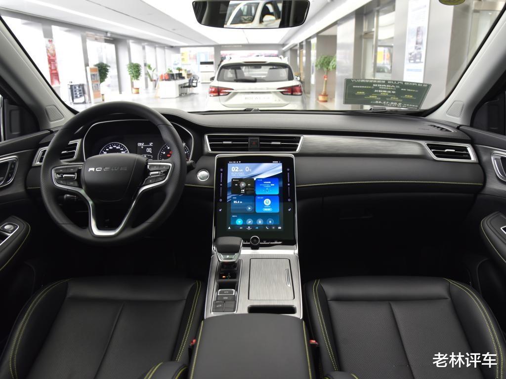 """盤點2020值得推薦的SUV, 個個身手不凡, 都有""""爆款""""潛質-圖16"""