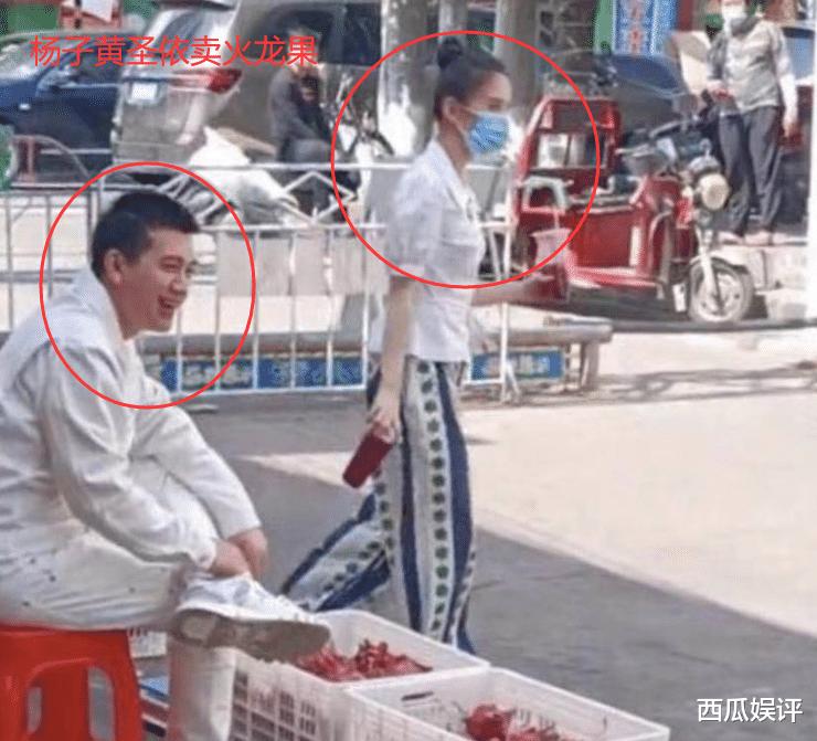 芒果臺官宣開年新綜, 首發嘉賓曝光, 《王牌對王牌》收視有壓力瞭-圖9