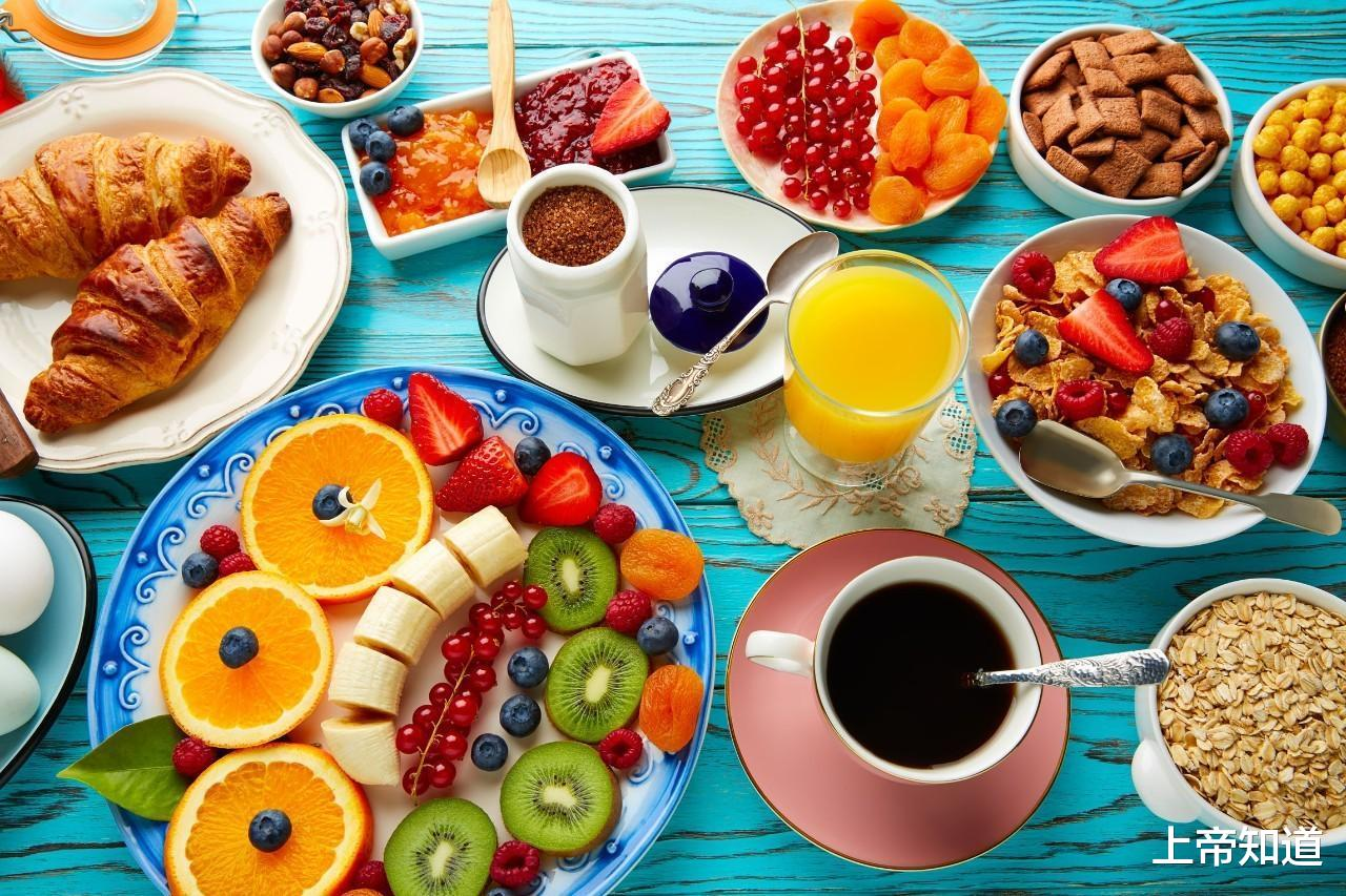 引起甲狀腺結節的原因或已發現, 醫生提醒: 這4種食物要少吃-圖5