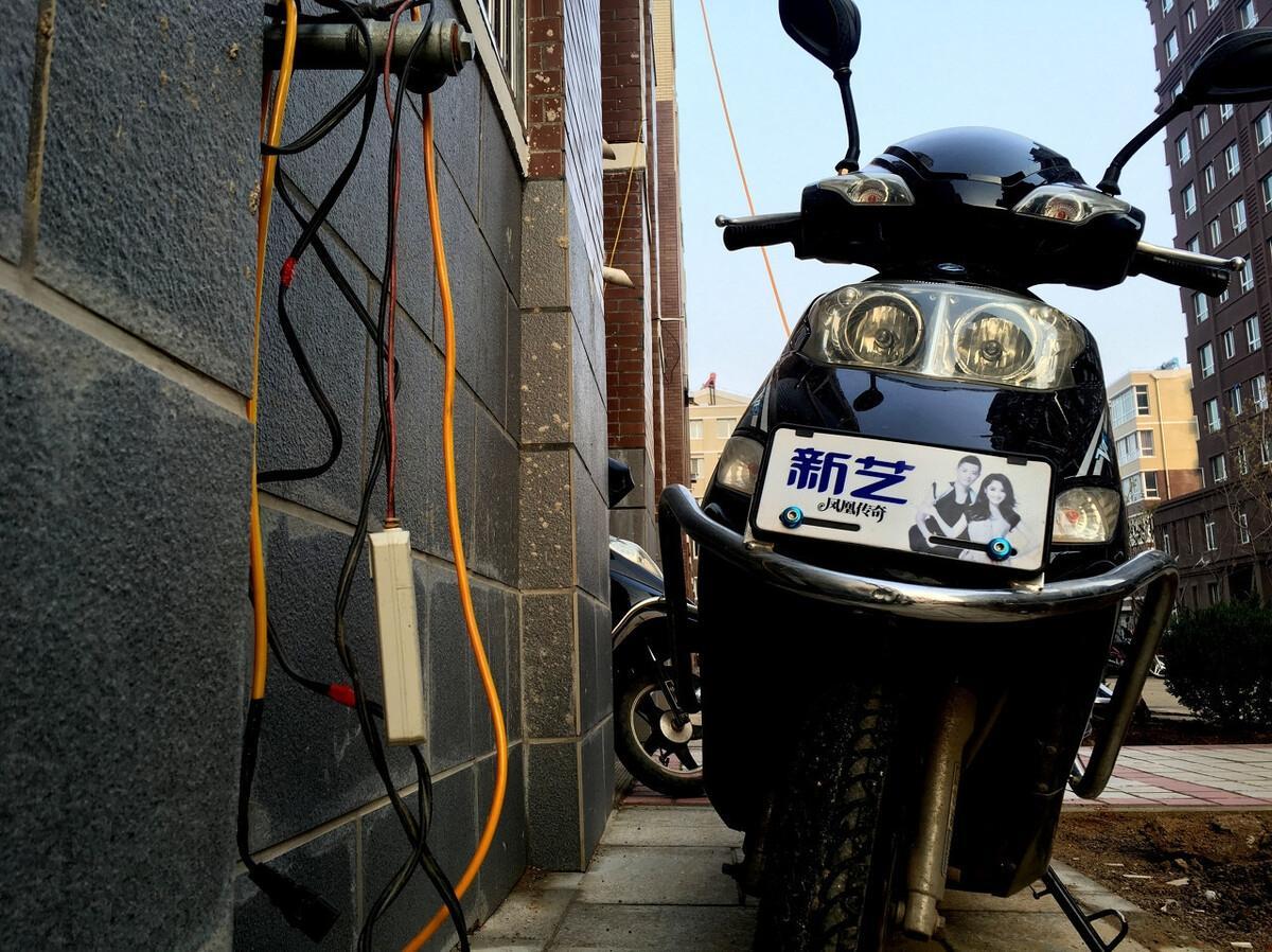 電動車天天充電與用完再充電, 到底哪個更傷電池? 告訴你答案!-圖3