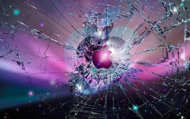 庫克: 全部封殺, 每臺iPhone12不止罰款20萬-圖6
