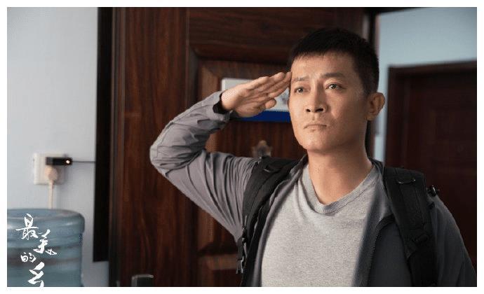 楊志剛發長文告別《演員2》, 鄭重向郭曉婷道歉, 女方並不接受-圖7