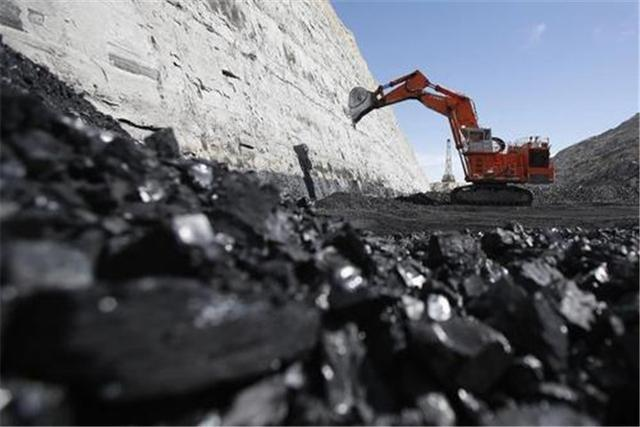 中國暫停進口澳國煤炭基本坐實, 澳總理火速回應-圖2