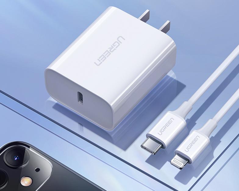 iPhone屏幕越做越大, 電池卻越做越小, 蘋果到底想什麼?-圖10