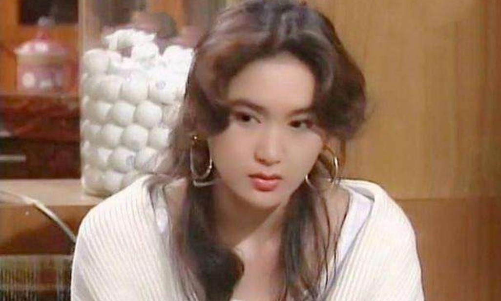 54歲溫碧霞再演蘇妲己, 時隔19年仍千嬌百媚, 網友: 時光倒流-圖6