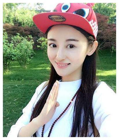 """她被譽為""""小趙雅芝"""", 曾被傢人吸血8年, 26歲患癌全身潰爛而死-圖5"""