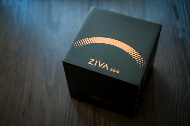 乐心手环 ZIVA plus 体验: 懒惰債总要还, 手环必须买