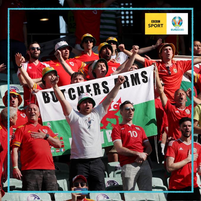 威爾士1-1瑞士: 進球的穆爾擁有中國血統, 貝爾全場迷失-圖8