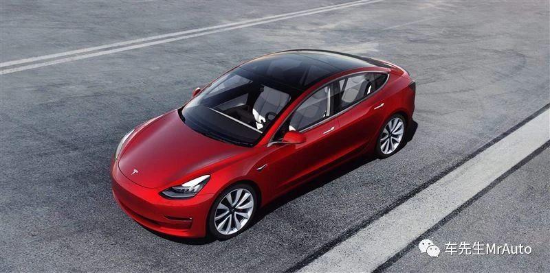 20多萬買車送牌! 邁騰GTE、CR-V插混領銜, 三款大牌新能源車推薦-圖4