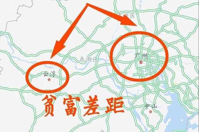 广东梅州gdp_广东梅州图片