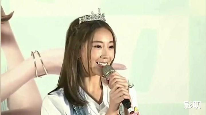 臺灣第二名模, 她是會撒嬌的犀利人妻, 也是3個孩子的性感辣媽-圖18