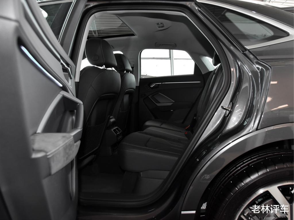 """盤點2020值得推薦的SUV, 個個身手不凡, 都有""""爆款""""潛質-圖33"""