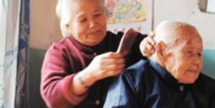 美国研究表明: 人到中年想要长寿, 每天至少都要保持这7个习惯!