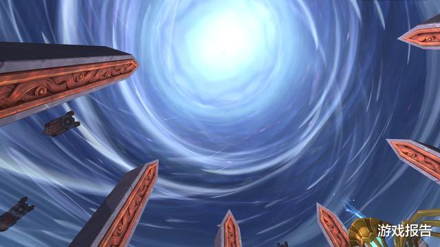 魔獸世界9.0: 制造業這麼重要, 原本雙采專業的你該如何抉擇?-圖5