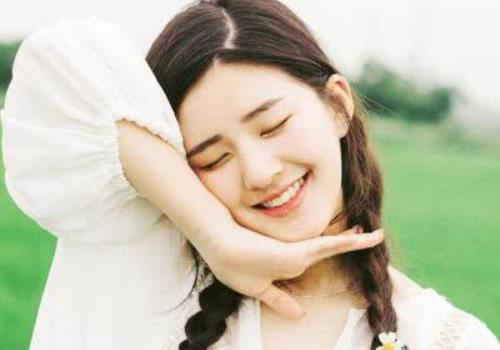 趙露思出演《良辰美景好時光》, 出場方式很特別, 原諒我笑出瞭聲-圖3