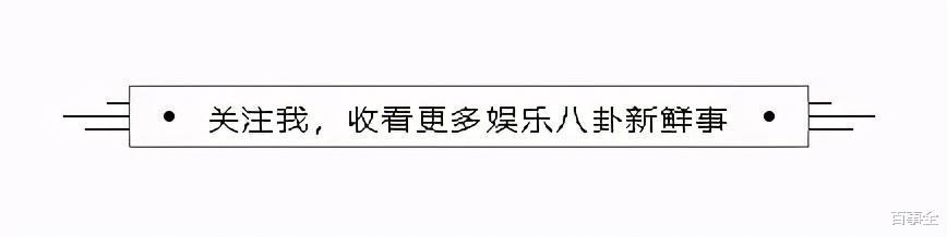 情史坎坷的林志玲,結婚一年仍未懷孕,積極備孕卻被曝身體抱恙做手術-圖1