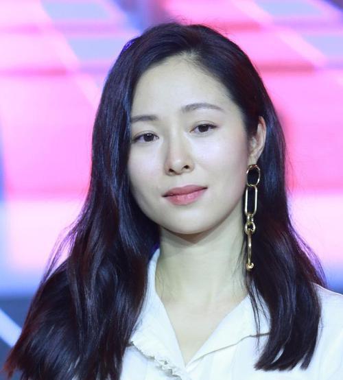 盤點中國娛樂圈10位83年出生女明星, 都已經是38歲的大齡女青年瞭-圖8