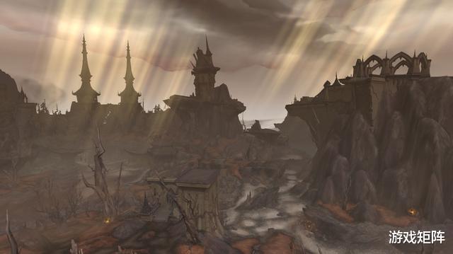 《魔獸世界》9.0前瞻: 噬淵商人更新購買列表, 打孔器回歸-圖7