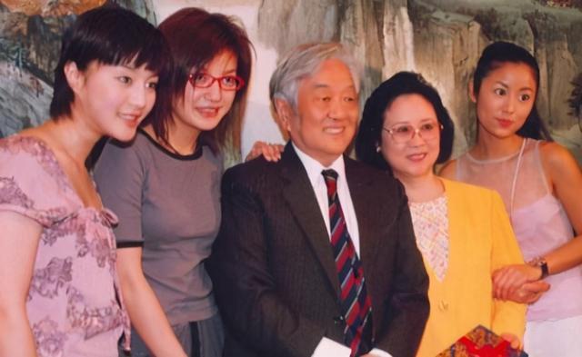 如果不是趙薇堅決反對, 她當年會一直演瓊瑤劇, 成為另一個劉雪華-圖6