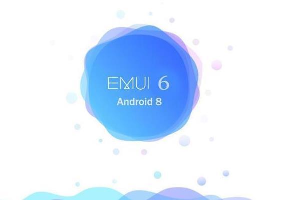华为EMUI6.0都要来了, 不少花粉还不知道EMUI5这3个好用功能!
