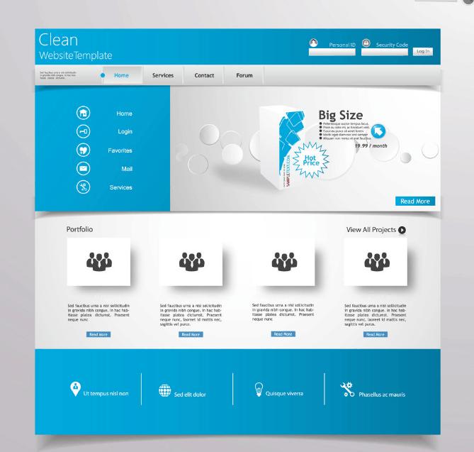 宁波品牌网站开发的具体方向和网站设计制作的要点