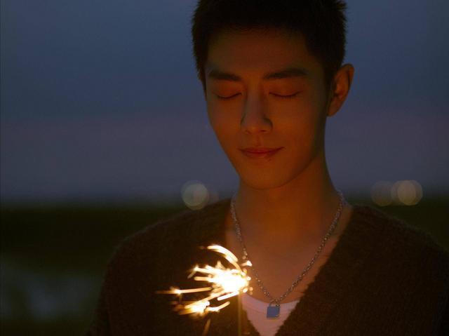 汪海林出演李湘夫婦綜藝, 節目中暗諷肖戰粉絲, 被指太愛蹭熱度-圖6