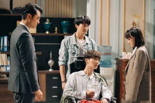 郭敬明質疑楊志剛的演技, 直言: S級我不是很贊同, 趙薇直接懟回-圖4