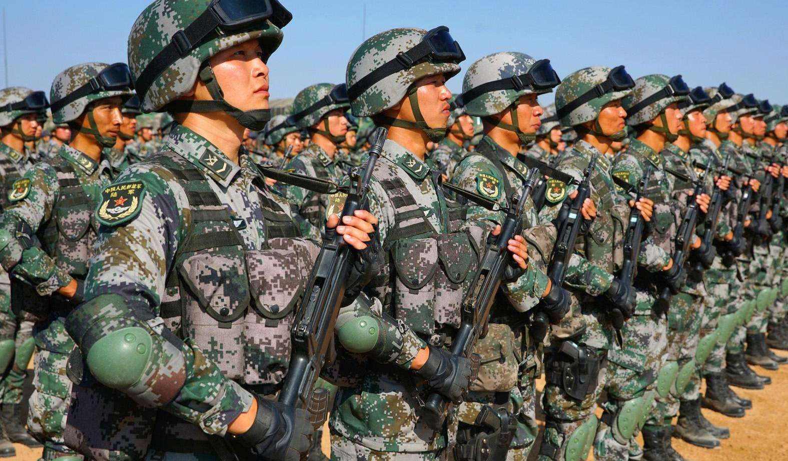 申請加入我國149次, 被拒絕仍主動掛我國國旗, 並宣稱屬於中國-圖5