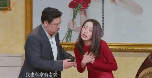 """同為""""星女郎"""", 林允如今紅得發紫, 而她卻炒瞭3年的""""冷飯""""-圖17"""