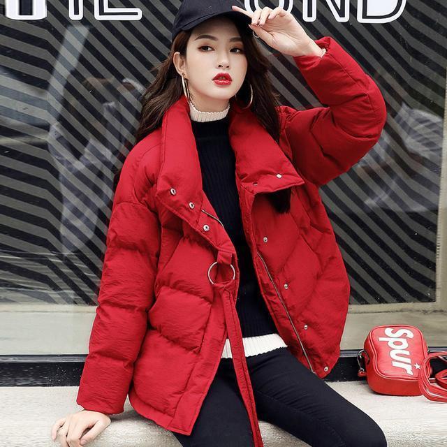 36岁李小璐现身机场, 打扮真时髦, 身上的衣服真心好看 5